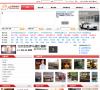 北京美食网