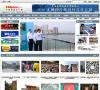 中国新闻图片网