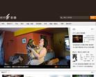 蜂鸟网影像频道