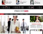 FACE妆点网奢品频道