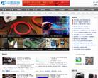 中國音響網