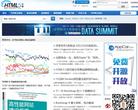 HTML5中国